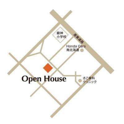 mini_鍛冶オープンハウスMAP