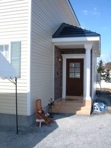 2005_0322乙部邸完了0055